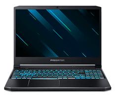 Acer Predator Helios 300 PH315-53-7254 gaming prenosnik (NH.Q7ZEX.009)