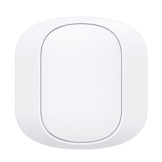 WOOX modul Z-Wave krmilnik E7053 Smart Wireless mini Switch