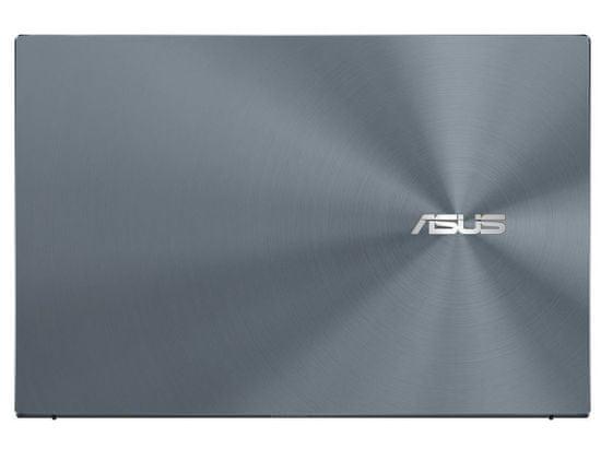 Asus ZenBook 13 OLED UX325EA-OLED-WB713R prenosnik