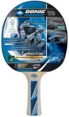 Donic Shildkrot Legends 700 lopar za namizni tenis