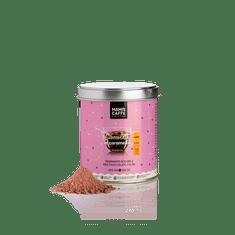 Mami's Caffé Choco Karamel 250 g dóza