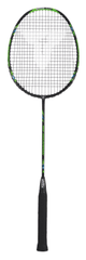 Talbot Torro Arrowspeed 299 badminton lopar