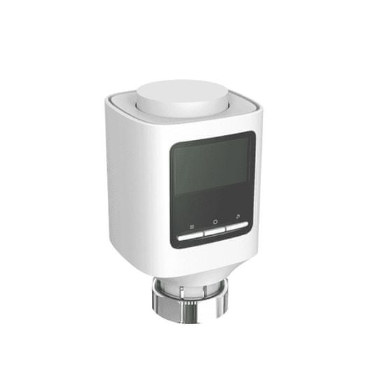 WOOX modul Z-Wave termostatska glava R7067 Single