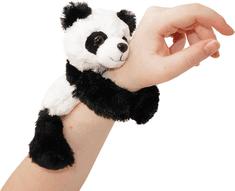WILD REPUBLIC Plyšáček objímáček Panda