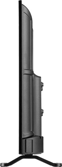 ECG 40 FS01T2S2