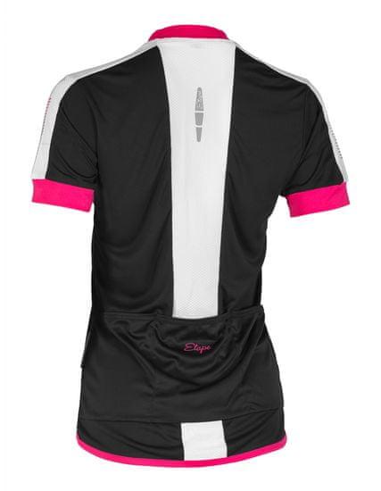 Etape Nelly ženski kolesarski dres