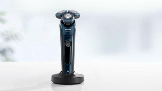 Philips Series 7000 S7786/55