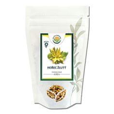 Salvia Paradise Horec žltý koreň (Varianta 200 g)