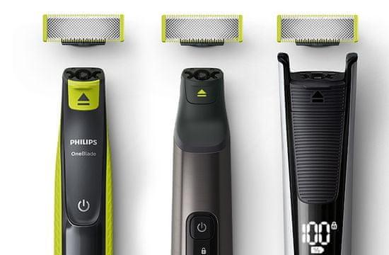 Philips QP240/50