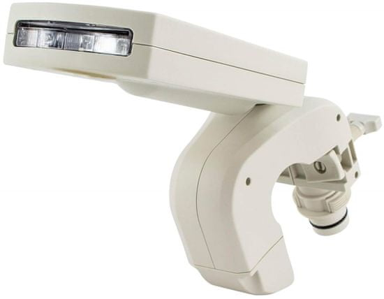 Intex lahka prha (LED W148089)