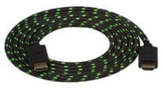 Snakebyte HDMI:CABLE PRO 4K kabel HDMI Xbox One 3m