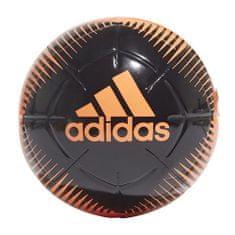 Adidas EPP CLB, EPP CLB   GK3482   SCRORA / BLACK   5.