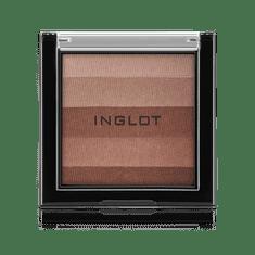 INGLOT cosmetics AMC Multicolour System Bronzing Powder 78