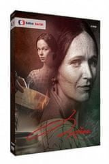 Božena (2DVD) - DVD