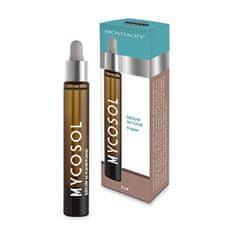 Topvet Mycosol - sérum na plísně 8 ml