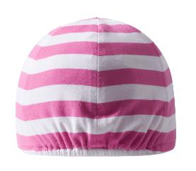 Reima Klippari dekliška kapa, obojestranska