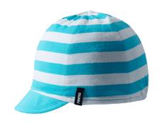 Reima fantovska obojestranska kapa Kilppari, 46, modra