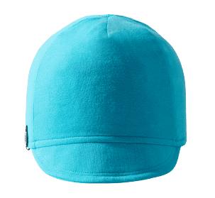 Reima Klippari fantovska kapa, obojestranska