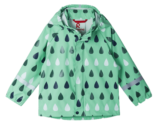 Reima Vesi otroška jakna