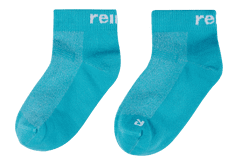 Reima dětské ponožky Vauhtiin 26 - 29 modrá