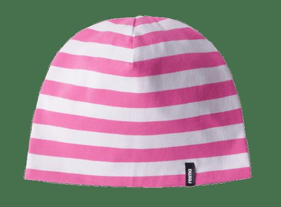 Reima dekliška obojestranska kapa Tanssi