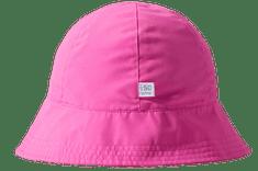 Reima Kétoldalas lány kalap Viiri, 50, rózsaszín
