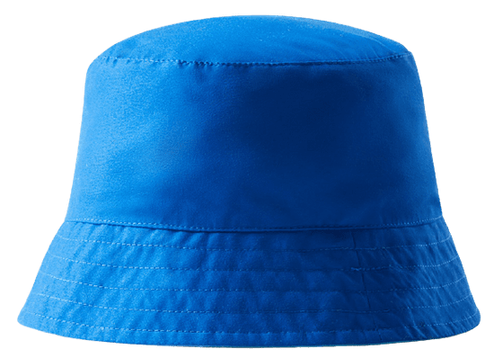 Reima dvostrana kapa za dječake Viehe