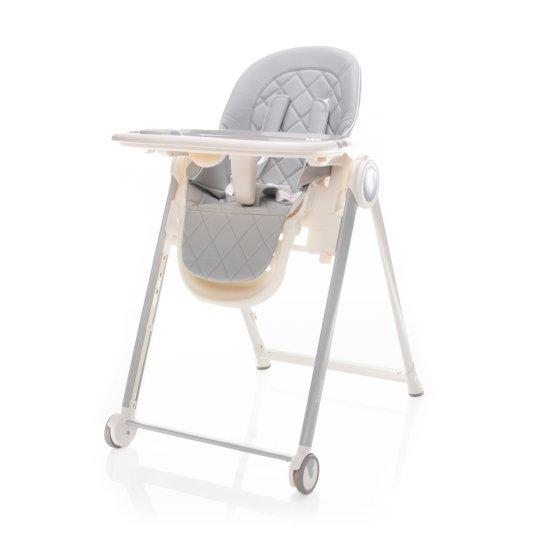 ZOPA jedilni stolček Space