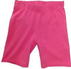 Topo lány rövidnadrág 2-40520-920_1, 92, rózsaszín