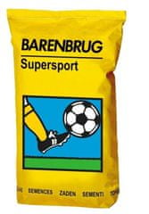 Barenbrug Barenbrug supersport (5 kg)
