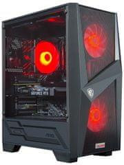 HAL3000 Master Gamer Pro 3070 IEM (PCHS2467)
