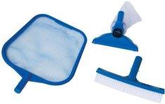 Intex Základný čistiaci set (W149056)
