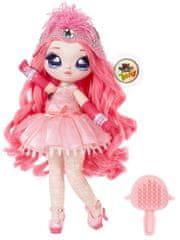 Na! Na! Na! Surprise lalka Nastolatka Coco Von Sparkle