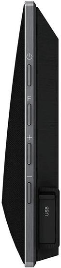 LG soundbar GX