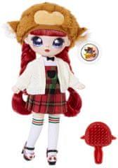 Na! Na! Na! Surprise lalka Nastolatka Samantha Smartie