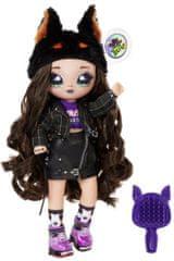 Na! Na! Na! Surprise lalka Nastolatka Rebel Dare