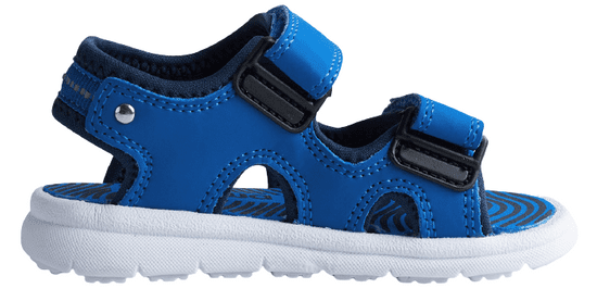 Reima fantovski sandali Bungee 569339-6500