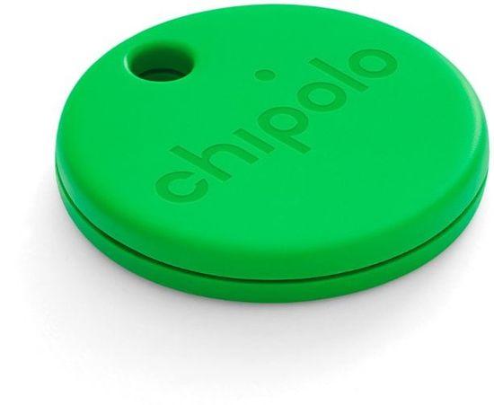 Chipolo ONE – Bluetooth lokátor, zöld