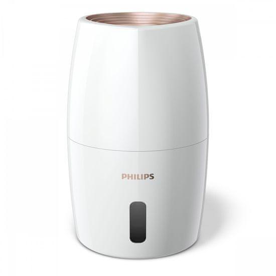 Philips nawilżacz powietrza Series 2000 HU2716/10