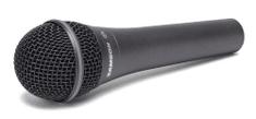 Samson Q7x Profesionalni Dinamični Vokalni Mikrofon