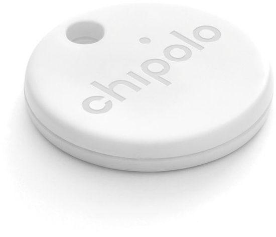 Chipolo ONE – Bluetooth lokátor, fehér