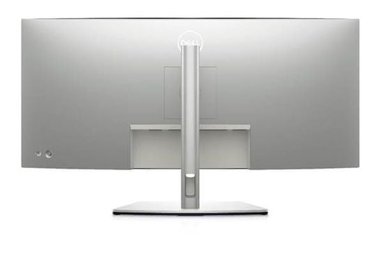 DELL U3421WE IPS UWQHD monitor, ukrivljen, USB-C, RJ45 (210-AXQL)
