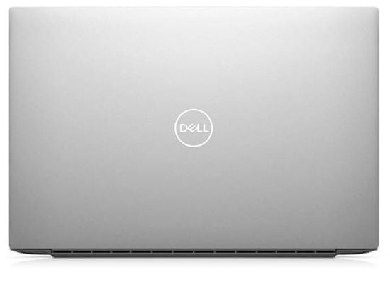 DELL XPS 17 9700 prijenosno računalo (273599949)