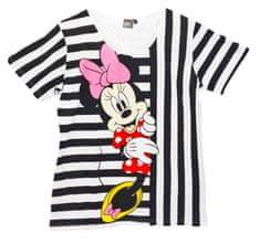 "SETINO Ženska majica s kratkimi rokavi ""Minnie Mouse"" - XL"