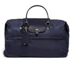 Lipault Cestovní taška na kolečkách Plume Avenue 41,6 l tmavě modrá