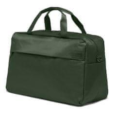Lipault Cestovní taška City Plume 45 l khaki