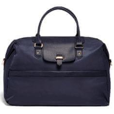 Lipault Cestovní taška Plume Avenue 29 l tmavě modrá