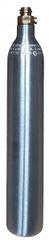 Hastex Soda bombička CO2 univerzální (náplň 0,45 kg)