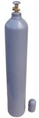Hastex Tlaková láhev CO2 - 20 kg