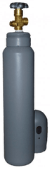 Hastex Tlaková lahev CO2 - 2 kg